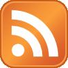 Aldonu ĉi tiun podkaston al via podkastilo